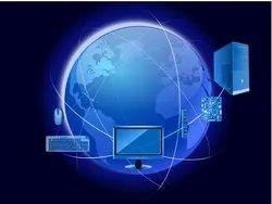 International SEO Services