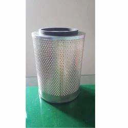 Air Filter Tata 1112 Ex Hino - Pri