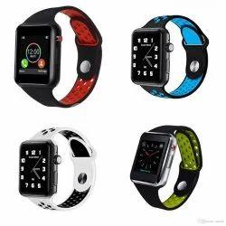 M3 Smart Watch