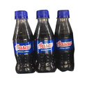 Assorted Soft Drink 250 Ml