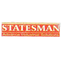 Statesman Automation Private Limited