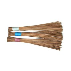 Hard Brooms ( Coconut Kharata ) 400 Gram
