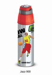 Jazz Steel Insulated Water Bottle 900 Ml