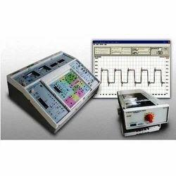 Digital Control System Trainer