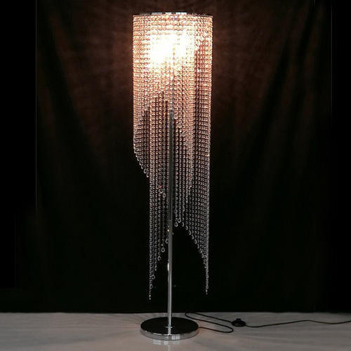 Modern Contemporary Standing Floor Lamp