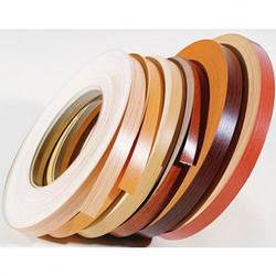 Wood Edge Band