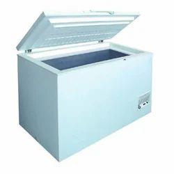 Ice Lined Refrigerator / Icepack Freezer