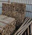 Used Steel Scaffolding