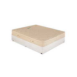 Godrej Interio Bed Mattress
