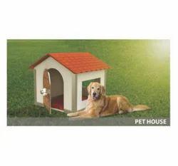 Dogpet House