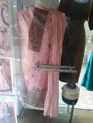 Chikan Dress