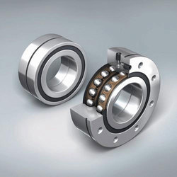 Ball Screw Support Bearing