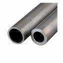 Aluminium Pipes Service