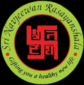 Sri Navjeewan Rasayanshala