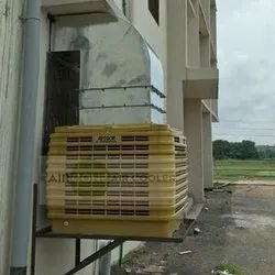 Aircone Thunder Industrial Ducting Air Cooler