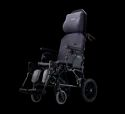 MVP 502 Multifunctional Series Manual Wheelchair
