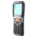 Honeywell 1D Portable Terminal