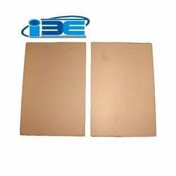 Copper Clad Aluminium Sheets