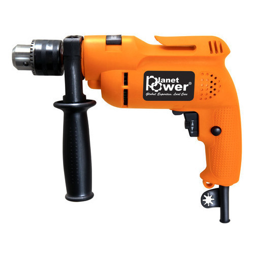 Planet Power PID700VR 13mm Reverse Forward Impact Drill