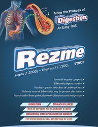 Pharma Franchise In Mirzapur