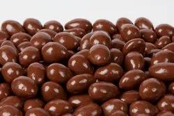 Maverick Bkes Chocolate Coated Almond