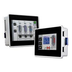 Panasonic HMI HM500 Series