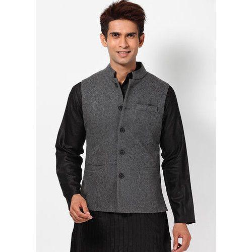 071ef5055 Men  s Nehru Jacket