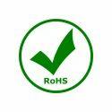 Rohs (Restriction Of Hazardous Substances) Product Certification Services