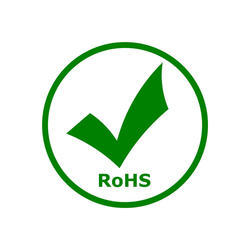 Rohs (Restriction Of Hazardous Substances) Product Certification Services