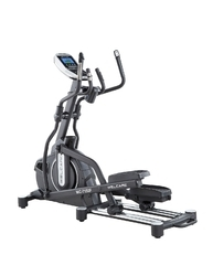 Welcare WC 7150F Eliptical Cross Trainer
