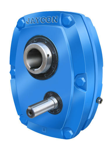 SMSR Gearbox - Backstop SMSR Gearbox Manufacturer from Ahmedabad
