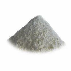 9-Nitro Phthalimide