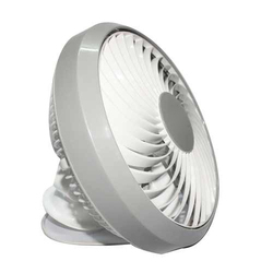 Electric Cabin Exhaust Fan