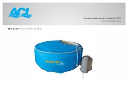 LY017015NG Spa Pool