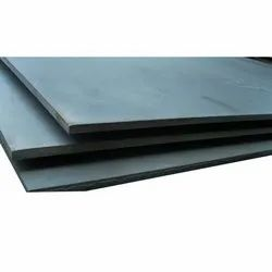 310/310S Stainless Steel Plates