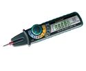 Kyoritsu Make Digital Mulitmeter 1030