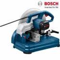Bosch Gco 14-24 J Professional Metal Cut Off Saw, Warranty: 1 Year