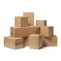 Material Packaging Service