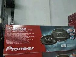 Pioneer Car Speakers