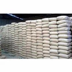 Shree Jung Rodhak Non Trade Cement
