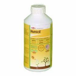 DowDuPont Humicil GR, 1 kg