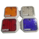 Ambulance Blinkers Light