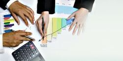 Project Finance Consultants Services