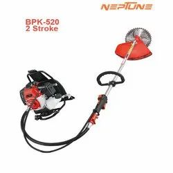 BC -520 BPK Brush Cutter