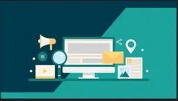 ORM - Online Reputation Management Services