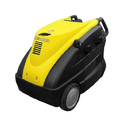 GV Major Steam Cleaner