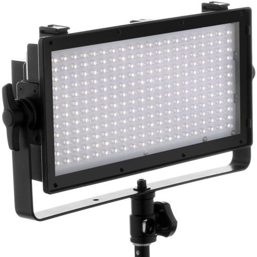 Led Studio Lights India: View Specifications & Details Of
