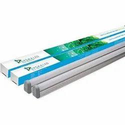 Aluminum 4 Feet Syska LED Tube Lights, 18 Watt - 40 Watt, Model Name/Number: Ssk Sq2801 28w