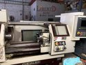 Chevalier CNC Lathe Machine