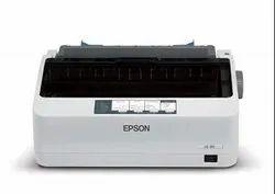Epson LQ 310 Dot Matrix Printer( 24 Pin)